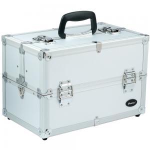 Кейсы для инструментов и контейнеры для деталей