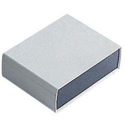 Корпус алюминиевый Proskit  203-115B