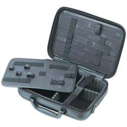 Кейс для электронных инструментов ProsKit 9PK-710P