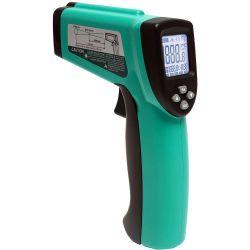 Термометр инфракрасный ProsKit MT-4612