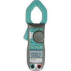 Цифровые токоизмерительные клещи ProsKit MT-3109