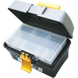 Многофункциональный контейнер ProsKit SB-2918 для инструментов и мелких деталей