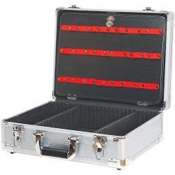 Кейс для инструментов ProsKit TC-310