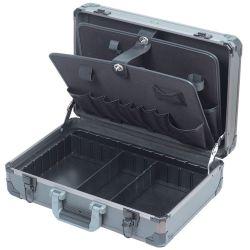 Кейс для инструментов ProsKit TC-736