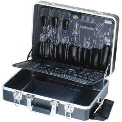 Кейс для инструментов ProsKit TC-850