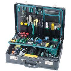 Набор инструментов ProsKit 1PK-1700NB для электромонтажа