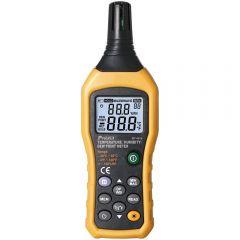 Комбинированный измеритель окружающей среды ProsKit MT-4616
