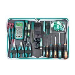 Набор инструментов ProsKit PK-2623B для электроники