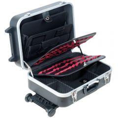Кейс для инструментов ProsKit TC-311
